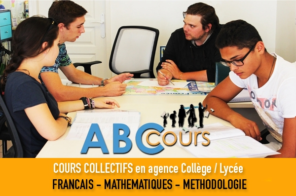 stage-vacances-hiver-cours-collectif