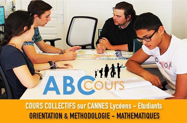 abc-cours-Cannes