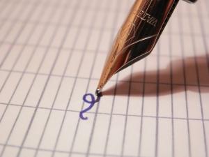 aide aux devoirs cours domicile