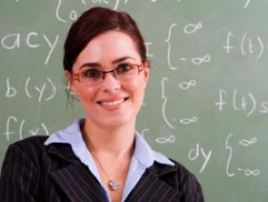 mathematiques-soutien-scolaire-cours-domicile