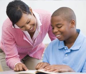 soutien scolaire domicile Etang Salé les Bains