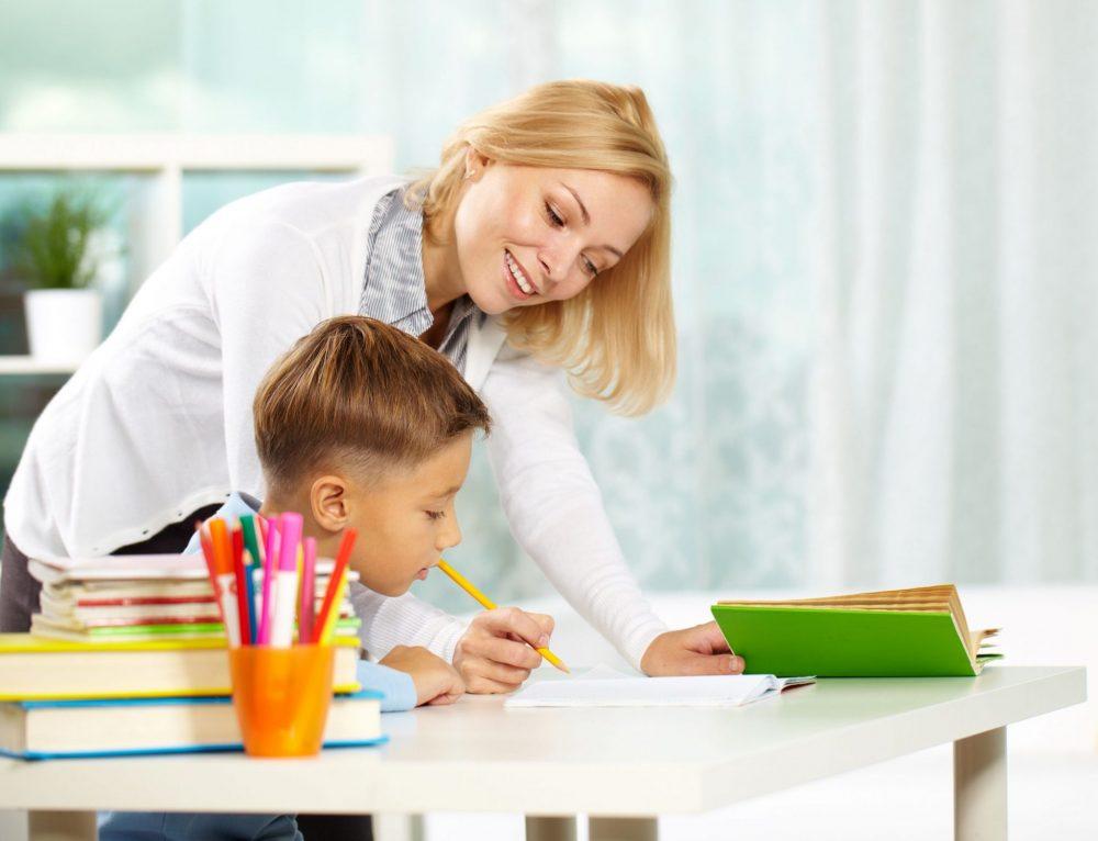 Retrouver le goût de lire malgré la dyslexie