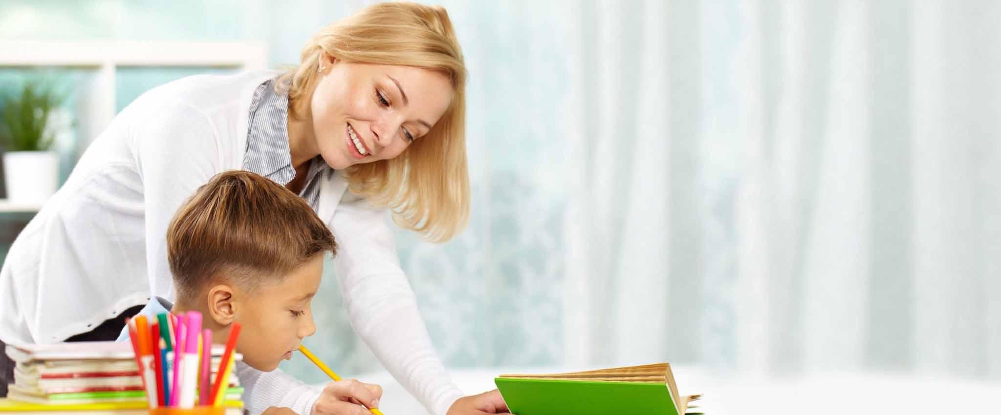 soutien scolaire abc cours