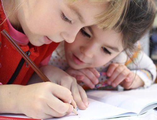Comment améliorer l'expression écrite des élèves français ?
