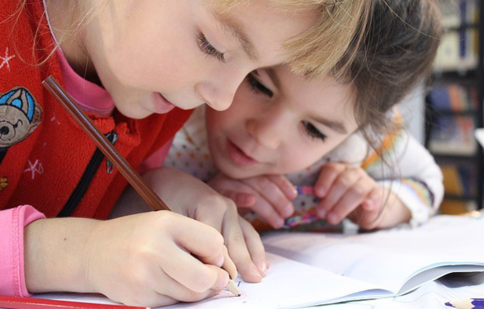 soutien scolaire domicile abc cours