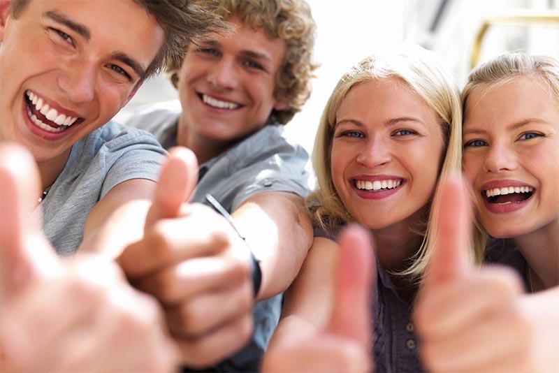 Abc cours à domicile - les avantages