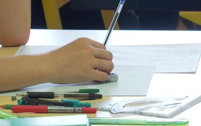 ABC COURS réussir son Brevet