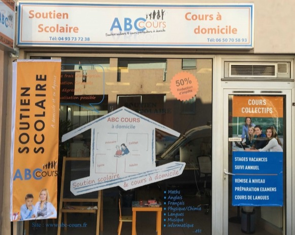 abc-cours-cagnes-cours-collectif